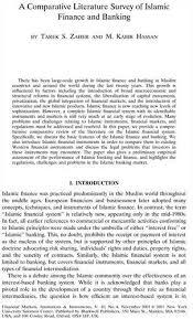 Turabian   Literature Review  Conducting  amp  Writing   LibGuides at     sawyoo com