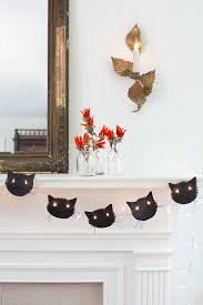 Halloween Crafts For Kids Easy 66 Easy Halloween Craft Ideas Halloween Diy Craft Projects For