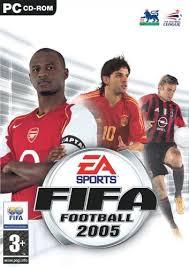 جميع العاب كرة القدم (fifa ) Images?q=tbn:ANd9GcT3QZPy9UIrmB3qCC4HY_dBxiGS148Bor2g40eKAB5IkcjVq71D