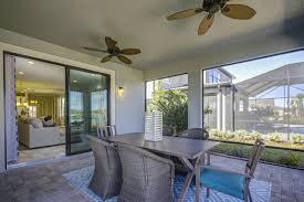 beautiful mi homes design center gallery interior design for