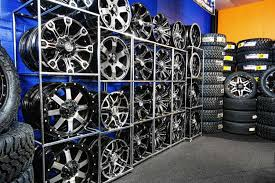 Customer Choice This Mud Tires For 24 Inch Rims Top Rated Rim U0026 Tire Shop In Charlotte Nc Rimtyme