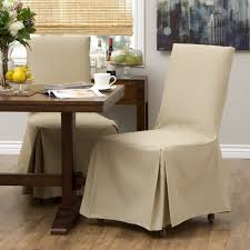 dining room chair covers walmart alliancemv com