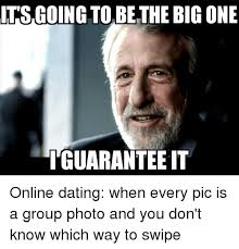Funny Online Dating  Advice Animals  and Dating Memes of      on