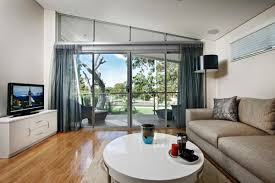window treatment for glass door contemporary sliding door window treatments sliding door window