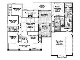 house plans under 2200 square feet house design plans
