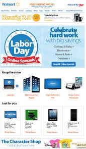 after thanksgiving sale 2014 walmart walmart u0027s labor day sale 2017 blacker friday