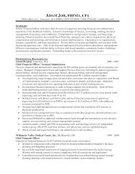 physical therapist assistant resume examples sample resume cover letter examples sample resume and free sample resume cover letter examples business cover letter example letter example executive assistant careerperfectcom example resume