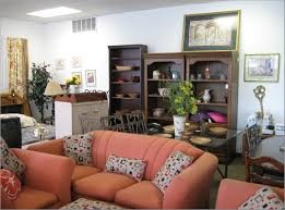 home furniture consignment 850powell303 com