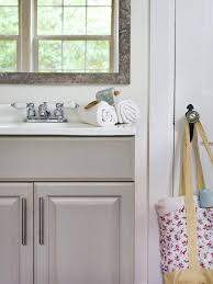 small bathroom decorating ideas hgtv