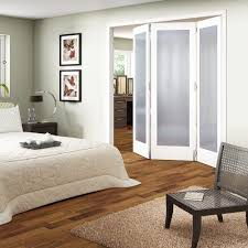 retractable room divider home design sliding glass room dividers in apartment pertaining