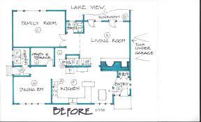 Online Kitchen Design Layout Kitchen Design Blueprints Zamp Co