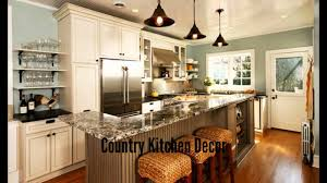 country decorating ideas for kitchens traditionz us traditionz us