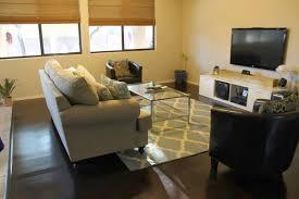 Photos Of Living Room by Best Wood Flooring For Living Room Living Room Interiors Grey