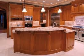 Best Kitchen Designs In The World by Kitchen Image Best Modern Design 2014 Plus