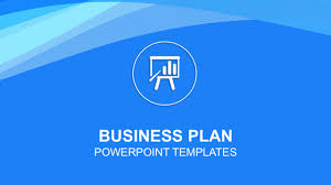 Free Ppt Business Templates Business Plan Powerpoint Templates