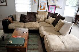 Buy Sectional Sofa by Living Room Affordable Sectional Sofas Cheap Microfiber