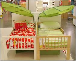 Double Bed For Girls by Bedroom Furniture Sets Boys Twin Bed Frame Twin Loft Bed Twin