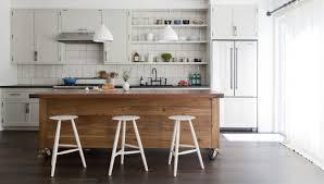 beautiful kitchen island casters photos amazing design ideas