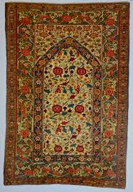 Persian Rugs Nyc by Unique Rug Cleaning New York Ny Unique Rug Cleaning Cleaning For