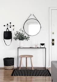 Scandinavian Interior Design by 25 Best Scandinavian Design Ideas On Pinterest Scandinavian