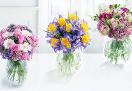 Flowers Delivered Uk - same day flower delivery uk tesco best flowers delivered up to