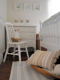 Furniture Placement In Bedroom 9 Tiny Yet Beautiful Bedrooms Hgtv