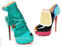احذية في قمة الاناااااقة Images?q=tbn:ANd9GcT3bLvP9hJkD6a3ZCJ6Rq06-ZtCZjrH4RJ41rvltqFNNci5aMzshA