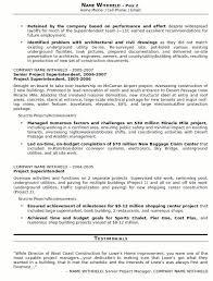 Chemist Resume Samples by Examples Resumes Best Resume Builder Website Http Www