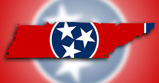 State Of Tennessee Map by Tennessee New Hire Reporting Program Bcs Blog