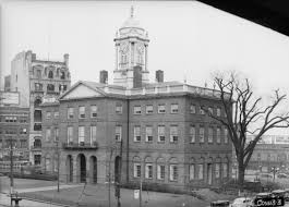 old pictures of hartford archboston org