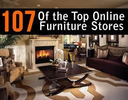 best 25 online furniture stores ideas on pinterest online