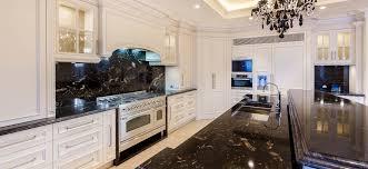 Australian Kitchen Designs Quality Cabinet Makers Interior Design Perth Luxury Home Builders