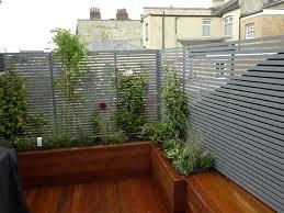 Rooftop Garden Ideas Most Beautiful Roof Gardens Orchidlagoon Com