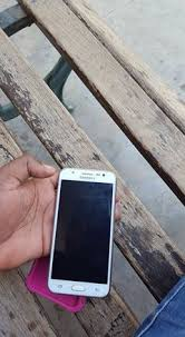 Samsung Galaxy J  for sale   Deepleague Zimbabwe Classifieds     Cee M Mathabire     s photo