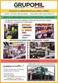 constru ofertas julio 2012 constru ofertas