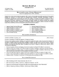 Guest Service Agent Resume  guest service agent resume