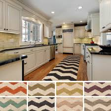 Lowes Kitchen Backsplash Kitchen Floor Rationality Lowes Kitchen Flooring Mosaic Floor
