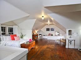 291 best attic addition images on pinterest attic spaces live 291 best attic addition images on pinterest attic spaces live and attic rooms