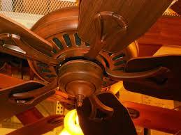 ceiling fans part 1 buildipedia