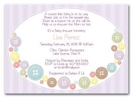 Invitation Cards For Baby Shower Templates Template Create Your Own Baby Shower Invitations