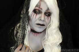 la llorona makeup google search la llorona ideas pinterest