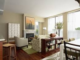 floor planning small living room trends also furniture layout for