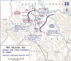 Batalha de Kolubara