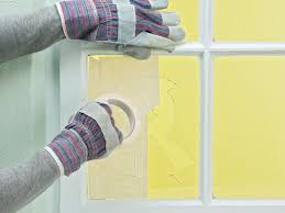 How To Replace A House Window How To Fix Common Window Problems How Tos Diy