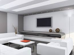 interior design characteristics of interior space hubpages