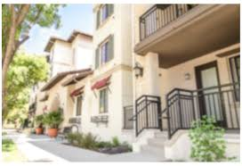 city of mountain view precise plan update residential study