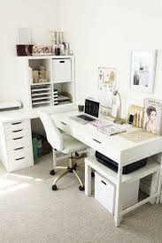 the 25 best desk organization ideas on pinterest desk ideas