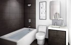 bathroom small bathroom decorating ideas bathroom wall decor full size of bathroom small bathroom decorating ideas bathroom wall decor pinterest bathroom accessories ideas