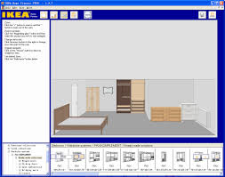 Closet Planner by Free Closet Design