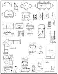 detailed guide to 1 12 scale dollhouse sizes for different types